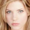 portrait Katheryn Winnick
