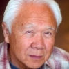 Ken Takemoto