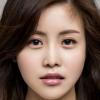 Yoo Min-Chae