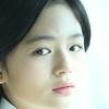 Eun-Hyung Jo