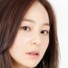 Kyu-Jung Lee