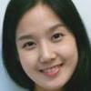 Si-Eun Kim