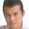 Jiro Saito
