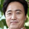 Uhm Hyo Sub