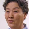 Hyo-Jung Ban