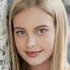 Rachel Pirard