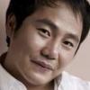 Park Jin-Taek