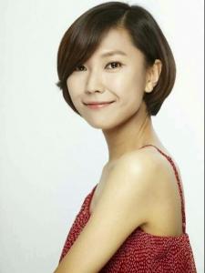 Kim Nan-Hwi