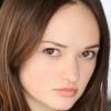 Hannah Horton
