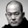 Lee Dal-Hyeong