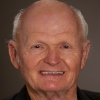 Bob Yerkes