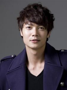 Do-Young Seo