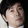 Jo Deok-Hyeon