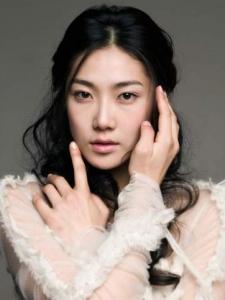 Yeon Mi-Ju