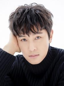 Dong-Wan Kim