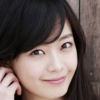 So-Min Jeon