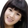 Jeong Ga-Eun