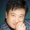 Yong-Woon Kwon