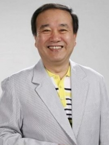 Kim Ha-Kyun
