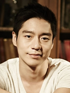 Kyoung Sung-Hwan