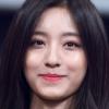 Min-Ah Kang