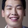 Bong-Gi Baek