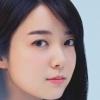 Mone Kamishiraishi