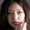 Yu-Hwa Choi