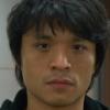 Yonguk Jin