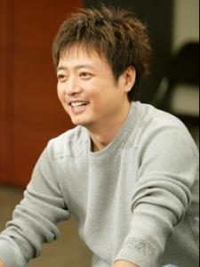 Da-Hun Yun