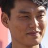 Gyu-Hwan Choi