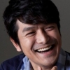 Lee (3) Ji-Hoon