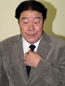 Kim Seong-Gyeom