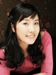 Wang Hee-Ji