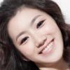 Na Hyun-Joo
