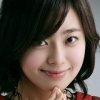 Lee Young-Eun