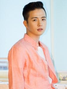 Kim Hye-Seong