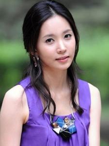 Joo-Hee Yoon