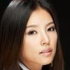Song Min-Ji
