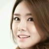 Lee Yeon-Du