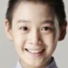 Yoon-Suk Jung