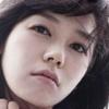 Choo So-Yeong