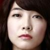 Seo-Yeon Jin