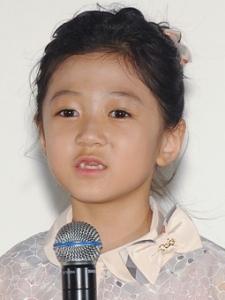 Kim (2) Su-Hyeon
