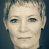 Sharon Percy