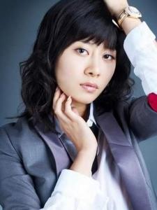 Se-Hyun Jeon