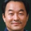 Park Chil-Yong