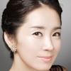 Yun Yoo-Sun