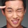 Hee-Joon Oh