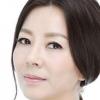 Jung Sora